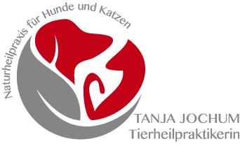 Logo von deko-jochum Inh. Tanja Jochum Dekoration + Werbung - Weihnachtsbeleuchtung e.Kfr.